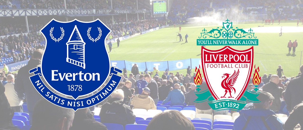 Liverpool Sunday 3rd March 2019 EPL
