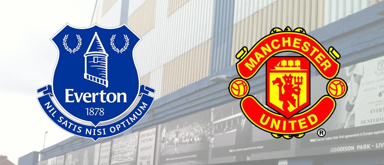 Manchester United Sunday 21st April 2019 EPL