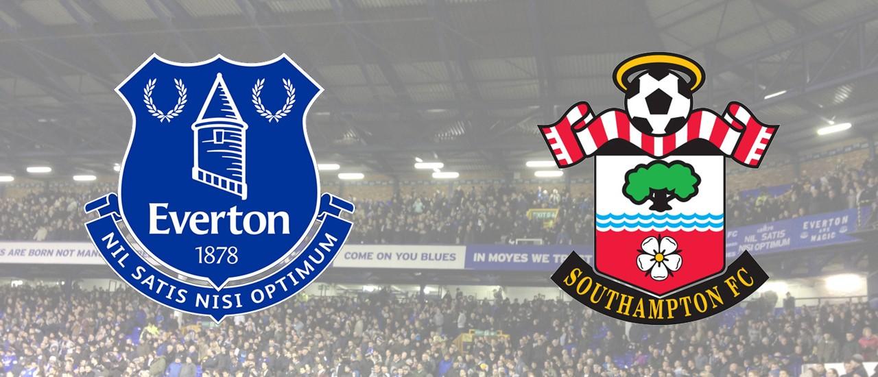 Southampton Saturday 14th August 2021 EPL